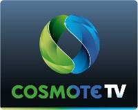 COSTV LOGO